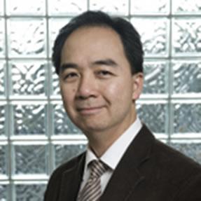 dr-yew-mun-cheong