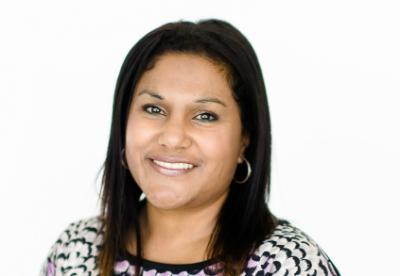 Dr Melanie Hattotuwa talks about The Menopause