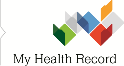 "The My Health Record (MHR) is becoming ""opt-out"""